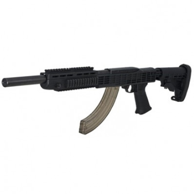 TAPCO Intrafuse 10/22 .920 Rifle System