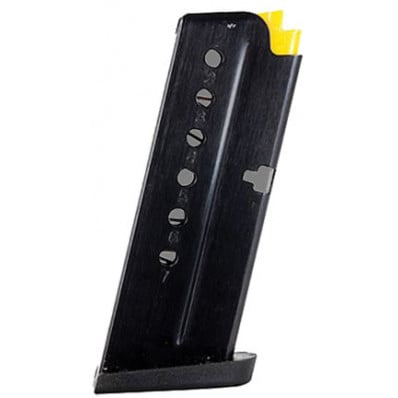 Taurus 7-Round Model 709 9mm Magazine