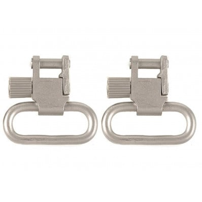 Uncle Mike's QD Super Swivel with Tri-Lock - Swivels Only