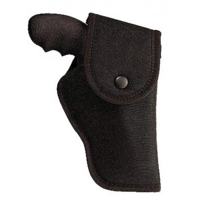 Uncle Mike's Ruger Alaskan Hip Holster with F Right Hand