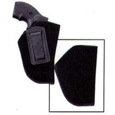 Uncle Mike's Sidekick Inside-The-Pant Holsters Fits 3