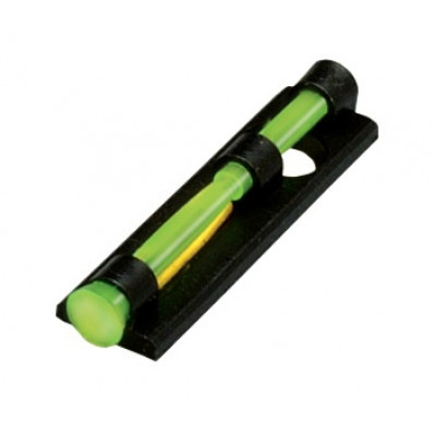 HiViz Competition Front Shotgun Sight