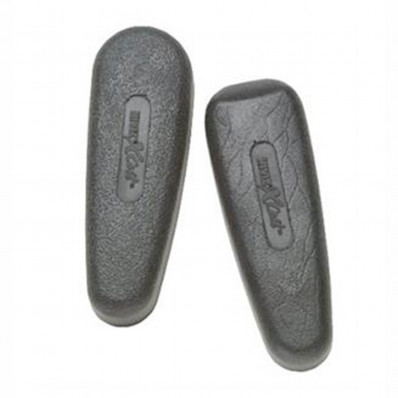 HiViz XCoil Sporting Grind-to-Fit Recoil Pad