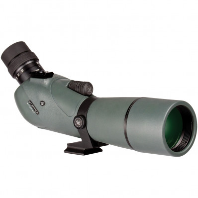Vortex Compact Viper HD Spotting Scope - Angled - 15-45x65mm