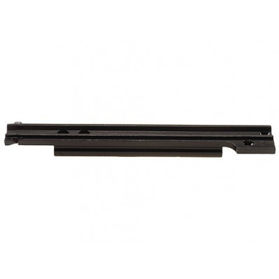 Weaver 1-Piece .22 Tip-Off Adaptor Base - #TO-1