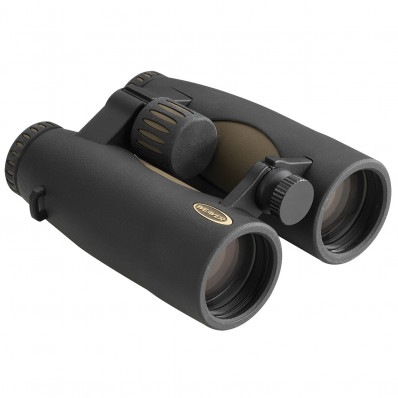 Weaver 8.5X45 Super Slam Binocular Black Rubber