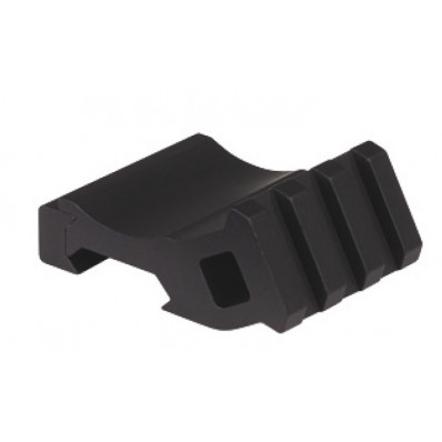 Weaver Tactical Offset Rail Adaptor