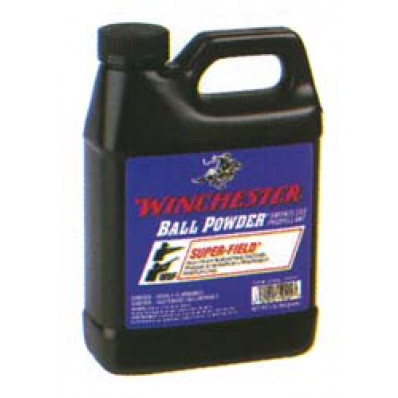 Winchester Super Field Powder 4 lbs