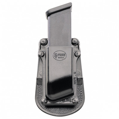 Fobus 9mm, .40 Single Magazine Paddle Pouch
