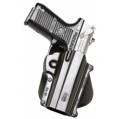 Fobus Colt 1911 Roto Holster Paddle