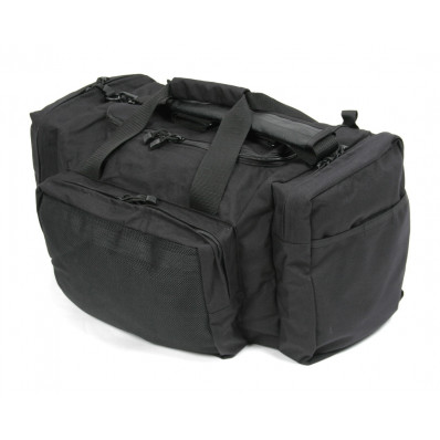 Blackhawk Pro Training Bag