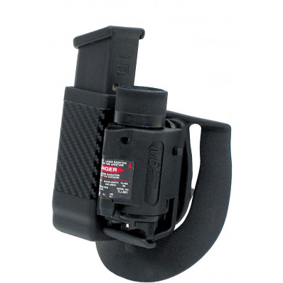 Blackhawk! CQC Dual Rail Accessory Paddle