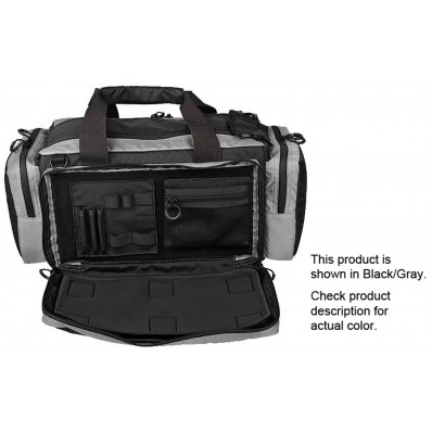 Blackhawk Diversion Carry Range Pack