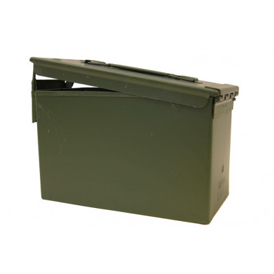 Blackhawk! M19A1 Ammo Can .30 cal