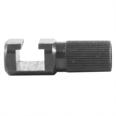 GrovTec Hammer Extension for Henry .22 Pump and Lever Action Rimfire Rifles