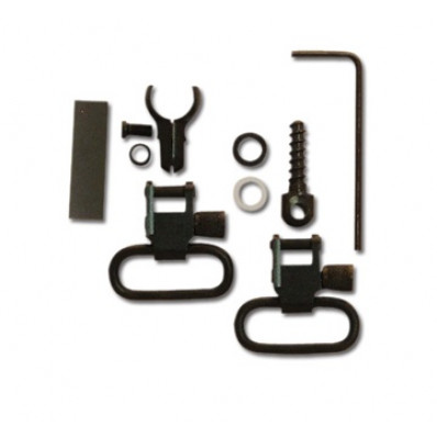 GrovTec Swivel Set - Two Piece Band