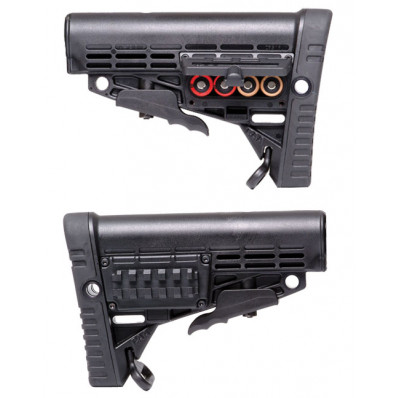 Command Arms Command Arm Stock Specials