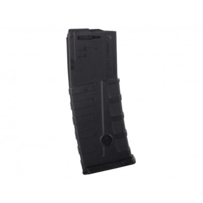 CAA MAG .223 Polymer Magazine - 30 rds.