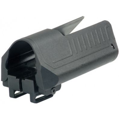 CAA M16/AR-15 Stock Saddle