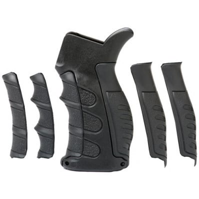 Command Arms Interchangeable Pistol Grip for M16/AR-15