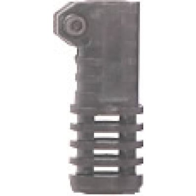 Hi Point Compensator for .40 Carbine