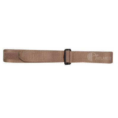"Atlanta Army Navy - BELT BDU - NYLON - Tan - 1.5"" Wide (Large)"