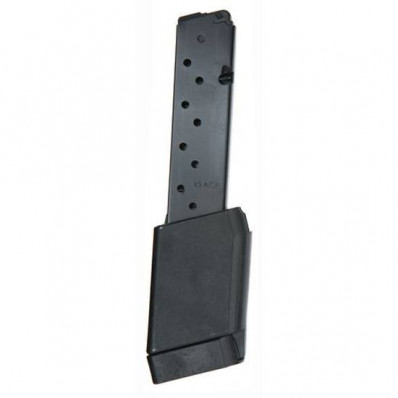 ProMag Industries Highpoint 4595ts 45acp 14rd magazine