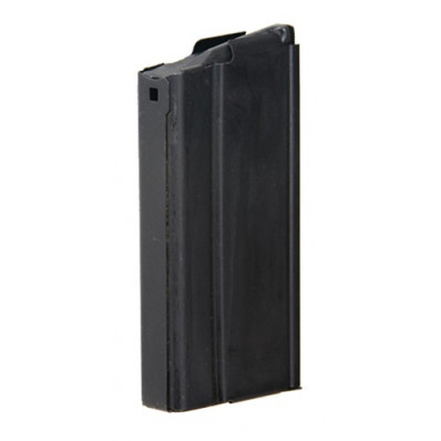 ProMag Springfield M1A/M14 Magazine - .308 - Black Steel - 20 rds.
