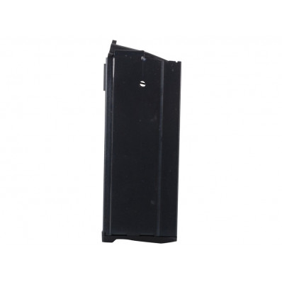 ProMag Ruger Ranch Rifle Magazine - 6.8 SPC - Blue Steel - 20 rds.