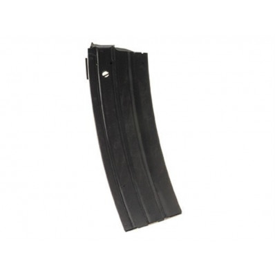 ProMag Ruger Mini-14 Magazine - .223 - Blue Steel - 30 rds.