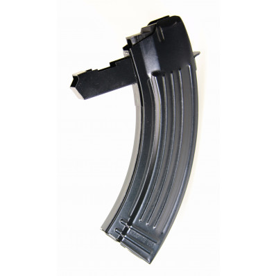 ProMag Industries SKS 7.62x39mm 30 Round Magazine Blue Steel