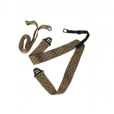 Summit Backpack Strap Pads