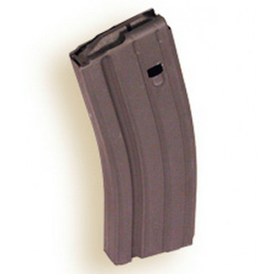 ASC AR Family Rifle Magazine
