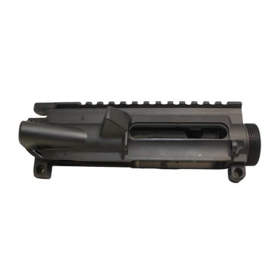 Anderson Manufacturing AR15 A3 Upper for Stripped Upper Receiver