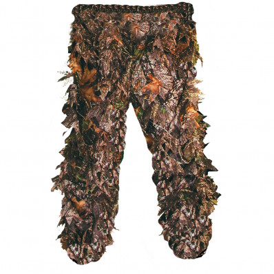 Big Leaf Bug Tamer Plus Pull-On Pants