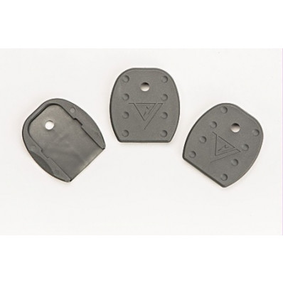 VICKERS TACTICAL MAG FLOOR PLATE 5 PACK