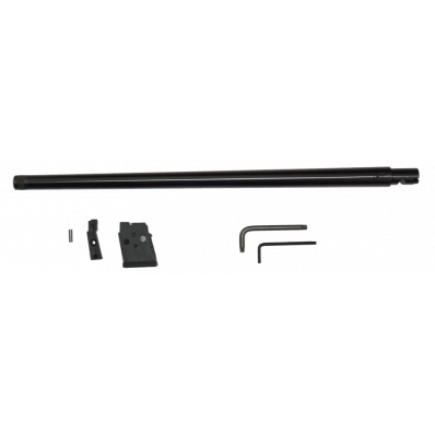 "CZ-USA CZ 455 16"" 1/2x28 Threaded American Barrel Set - .22 LR Includes: 5 rd Magazine & Tool Kit"
