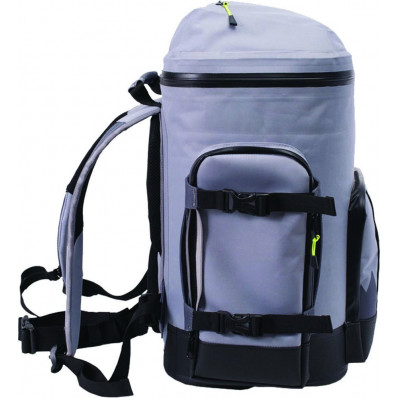 Cordova Soft-Sided Insulated Backpack - 24 Cans