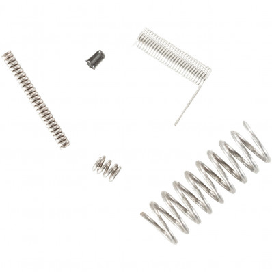 ERGO Grips AR-15 Upper 5 Piece Spring Replacement Kit