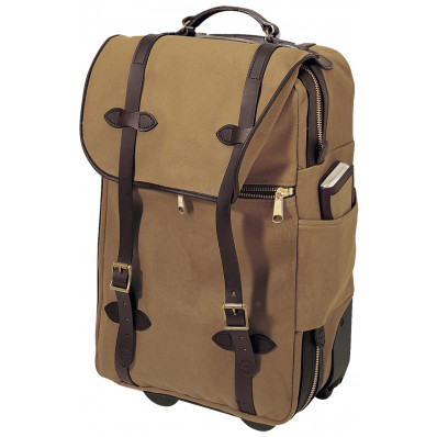 Filson Wheeled Carry-on
