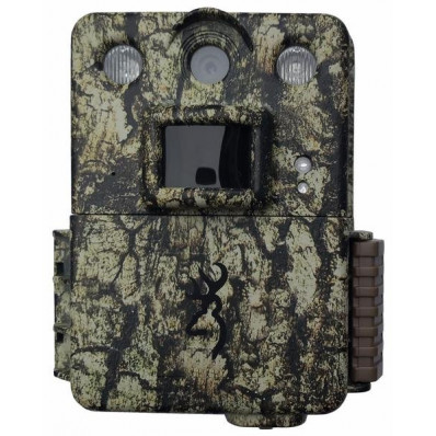 Browning Trail Camera - Command Ops Pro