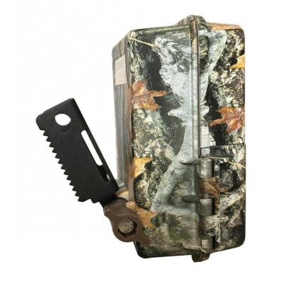 Browning Trail Camera - Strike Force Pro XD Dual Lens