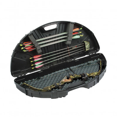 Gun Guard Bow Guard SE 44 Bow Case