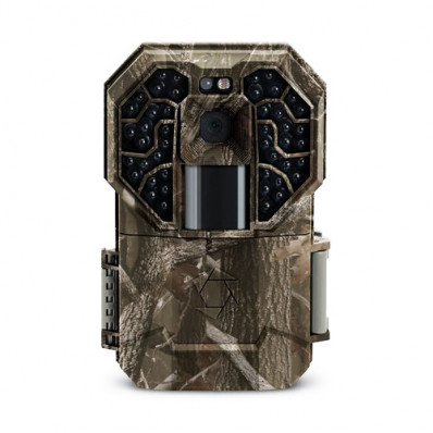 StealthCam G26NG PRO Trail Camera HD Video Recording 5-180s w Audio - 14MP