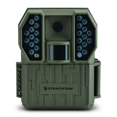 Stealthcam STC-RX24 HD Digital Scouting Camera - 7 MP