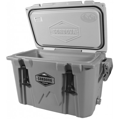 Cordova Small Cooler