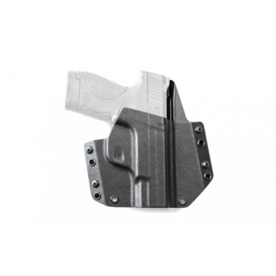 Mission First Tactical Standard Outside the Waistband Holster
