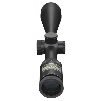 REFURBISHED Nikon MONARCH 3 Rifle Scope - 4-16x50mm SF FFP BDC