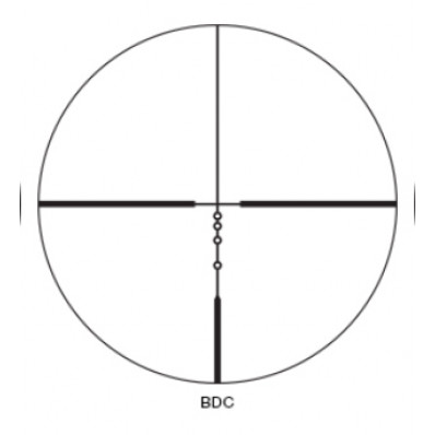 6762BR_reticle