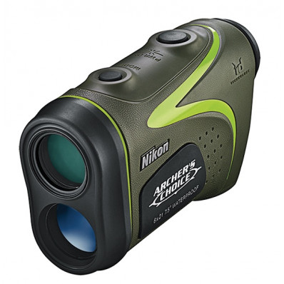 REFURBISHED Nikon Archers Choice II Rangefinder